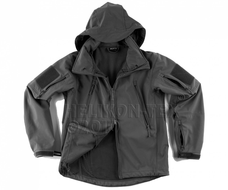 Куртка Gunfighter Купить